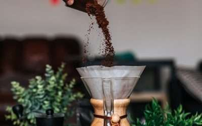 Coffee culture in the world: Japan